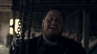 "Jelly Roll - ""Love The Heartless"" - Official Music Video"