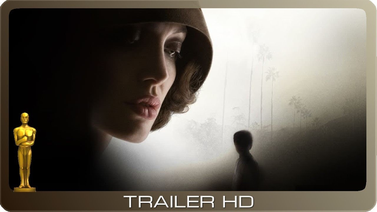 Der fremde Sohn ≣ 2008 ≣ Trailer