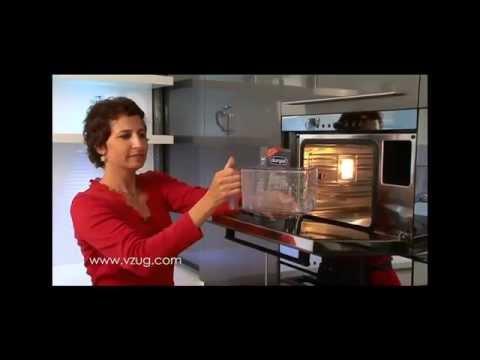v-zug-dampfgarer-sl/-sxl-funktion:-reinigen-und-entkalken-i-erhältlich-bei-moebelplus