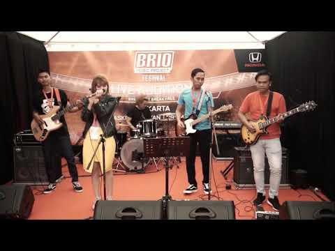 Festival Brio Music Project Prisay - Break Free