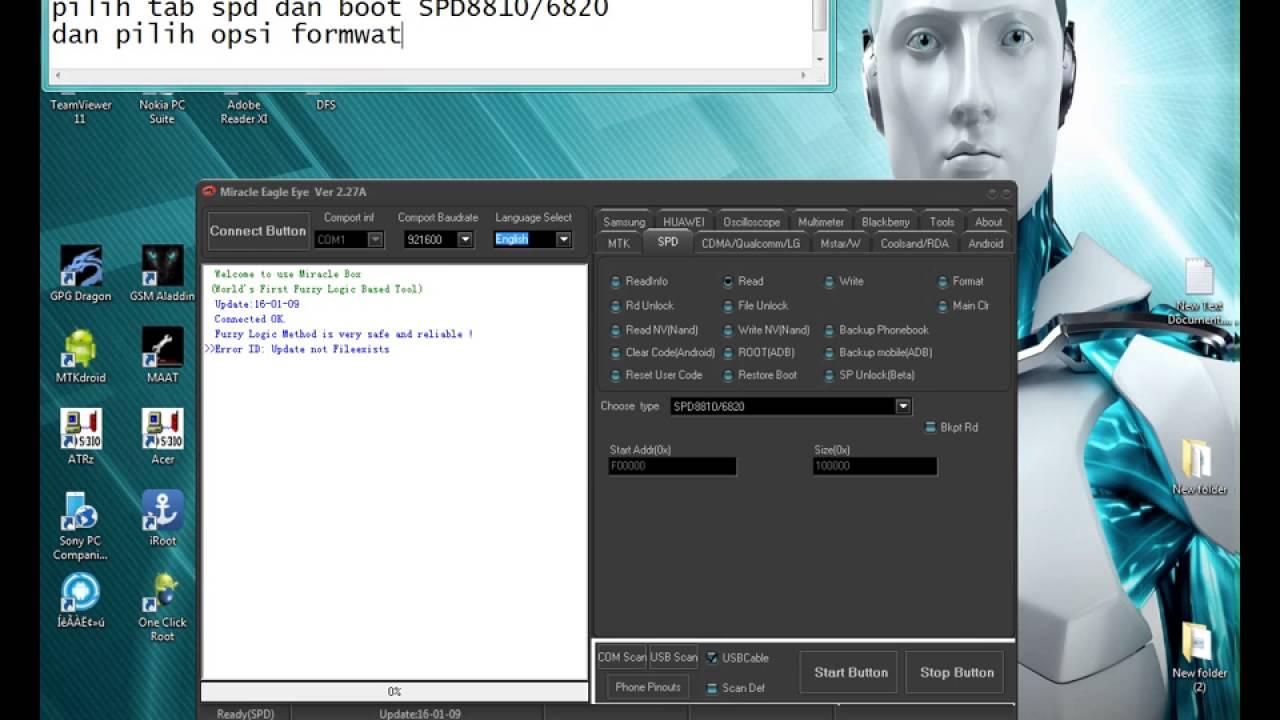 Zyrex Za966 Firmware : zyrex, za966, firmware, Reset, Zyrex, OneScribe, ZA966, Speadrum, Android