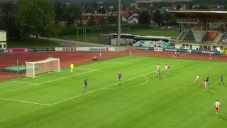 Video Gol Pertandingan Union Berlin vs Birmingham City
