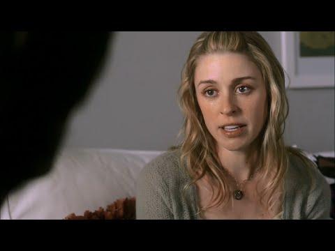 Laura Bertram in Supernatural