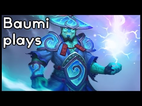 Dota 2 | FIVE MAN ELECTRIC VORTEX EASY GAME!! | Baumi plays Storm Spirit