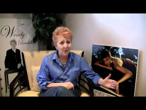 Creators Across America Wendy Bradshaw Copyright Alliance 2010.flv
