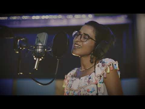 ZORA TANIRT | IZDAR ⵉⵥⴹⴰⵕ [Official Video]