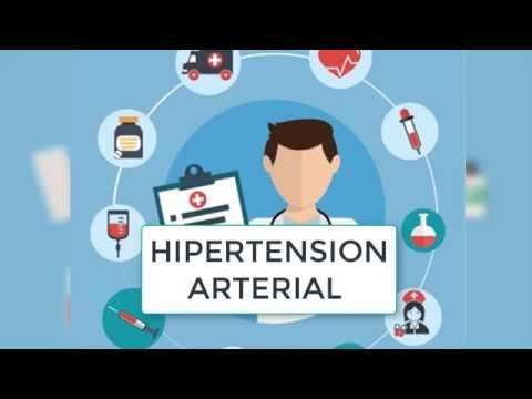 Los Diez Mandamientos de hipertensión intracraneal