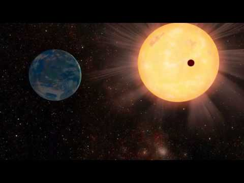 Ученые г*****ы. Glize 581g, ,,ИТЕРЕСНЫЕ РАССУЖДЕНИЯ