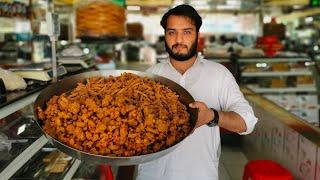 Crispy Pakoray Recipe - 2020 IFTAR SPECIAL!! Aloo k Pakoray - Kun Foods