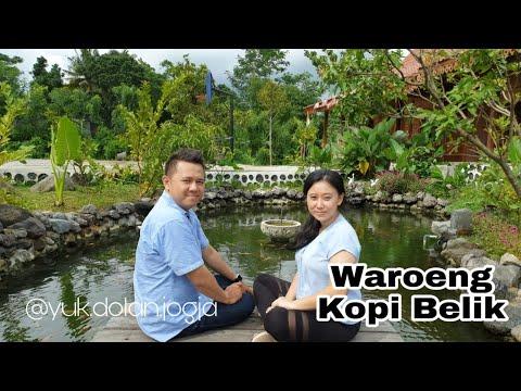 waroeng-kopi-belik-jogja-istimewa-obyek-wisata-n-kuliner-baru-yogyakarta-#yukdolanjogja