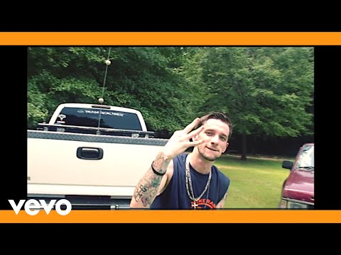 Mike Bama - Back To My Roots (Explicit)