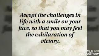 Inspirational quotes about life || that will change you | #quotes