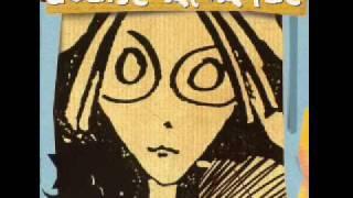 Louise Attaque Vesoul cover Jaques Brel