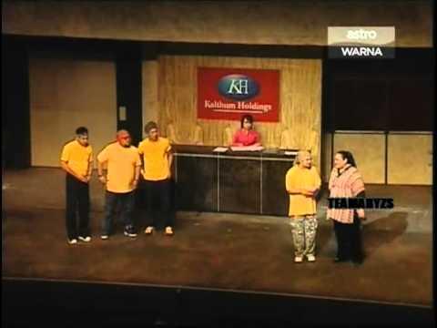 Cuci.The.Musical.Bhgn1.SDTVRip.XviD-muaturun.my-5.avi