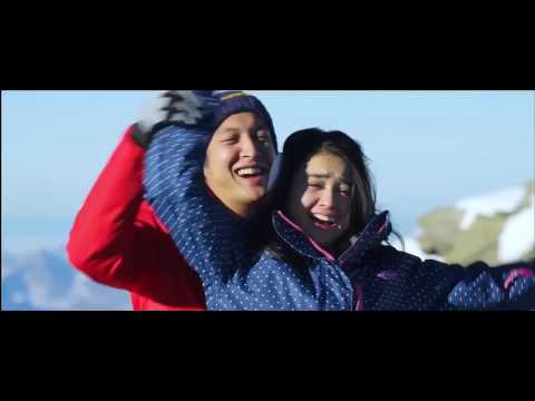 London Love Story 2 Official Teaser Trailer 2017 Film Indonesia HD