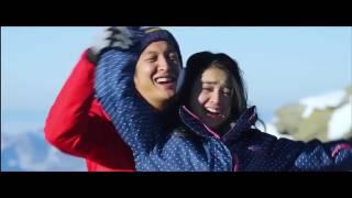 Video Dave's Love Notes (London Love Story 2) - Dimas Anggara download MP3, 3GP, MP4, WEBM, AVI, FLV Februari 2018