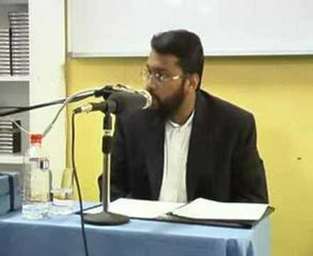 an analysis of shahadah Shahadah the shahadah is the first pillar of islam shahadah is the declaration that there is no god but allah and prophet muhammad, sall-allahu alayhi wa sallam, is the messenger of allah.