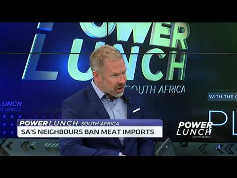 Why this top rated small-cap analyst is backing these JSE-listed food counters