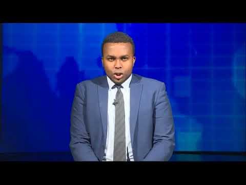WARKA UNIVERSAL TV 09 04 2018