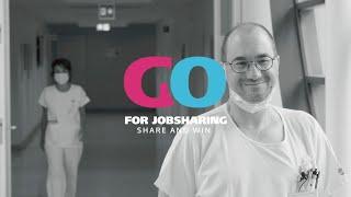 SUPSI - Ospedale Regionale di Mendrisio - JOBSHARING