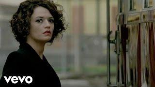 Carmen Consoli - Guarda L