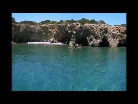 Greek island for sale in Ionian sea