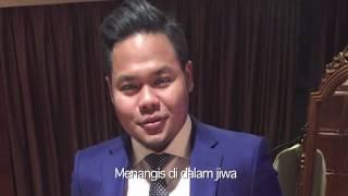 Download Lagu Syamel Lebih Sempurna Mp3 Mp3 Video Gratis