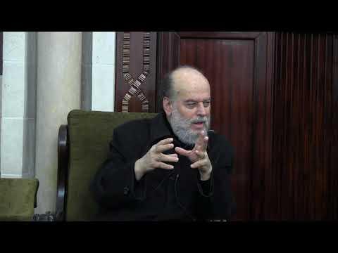 تفسير إن أولى الناس بإبراهيم للذين اتبعوه | الشيخ بسام جرار