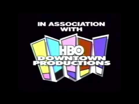 Best Brain Productions