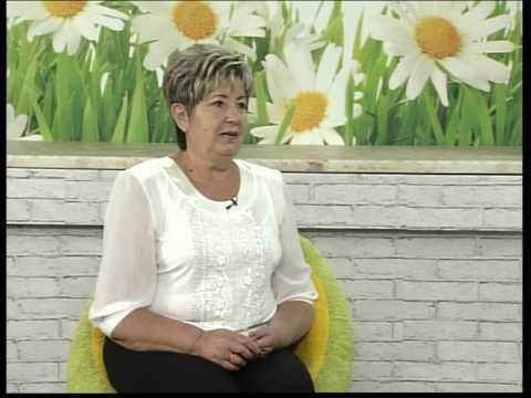 Вікторія Плахта відповідальний секретар обласної спілки журналістів.