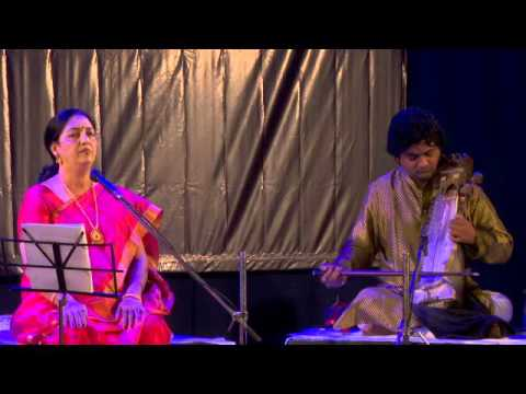 Watch Jab Kabhi Tera Naam Lete Hai cover by Suneela Dhaneshwar