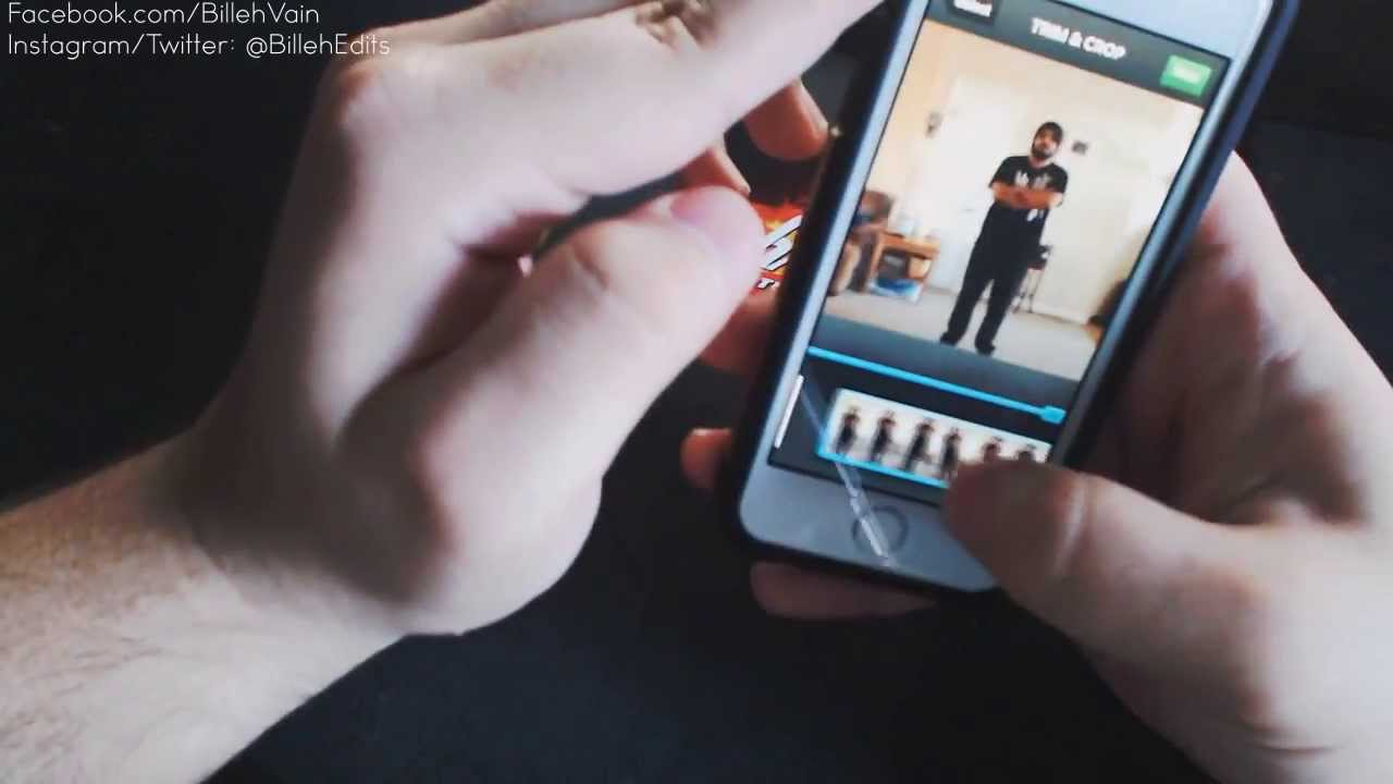 how to put video on instagram from computer