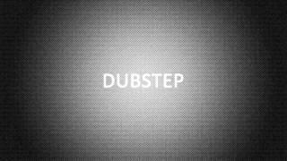 Violin dubstep Remix