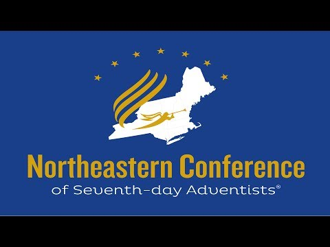 Northeastern Conference Camp Meeting 2018