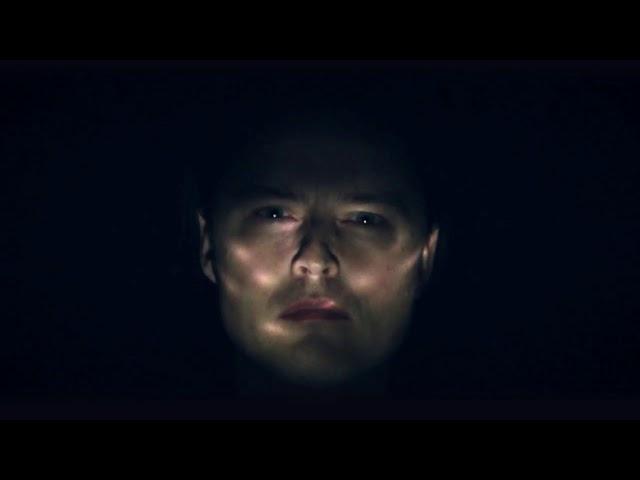Model Depose - Stranger (Official Video)