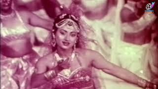 Vikramathithan Kanda Vedhalam - Tamil Full Movie   Tamil Fantasy Superhit Movie