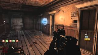 bo2 buried zombies epic time bomb counter troll