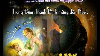 Lời Kinh Đêm Noel (pt) - demo - http://songvui.org