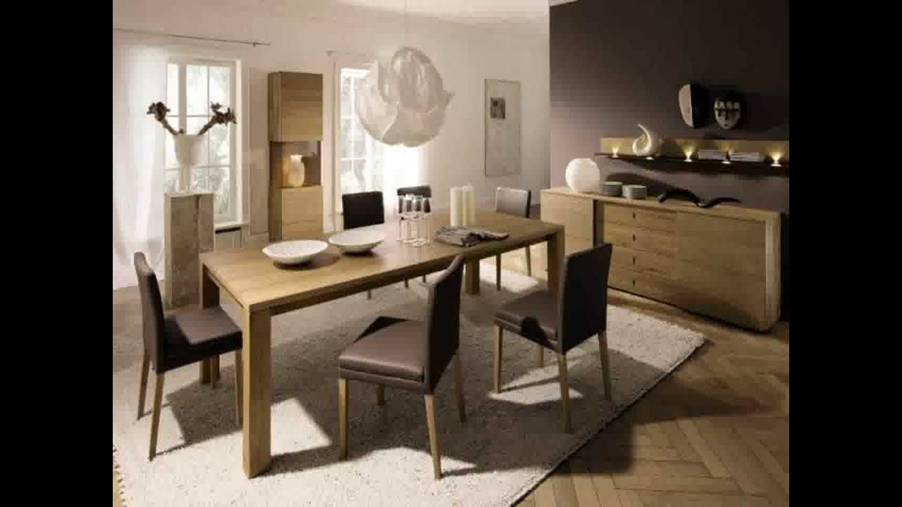 Ideas for partition in living dining room youtube for Living room dining room partition designs