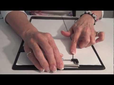shamballa-bracelet-making-video-full-instructions