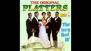The Platters   Shake It Up Mambo