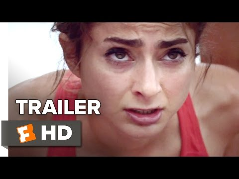 Thumbnail: Tracktown Trailer #1 (2017) | Movieclips Indie