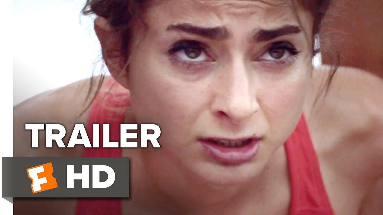 Download Tracktown Trailer #1 (2017) | Movieclips Indie