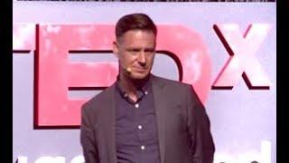 Dhol   Dave Sharma   TEDxSugarLand