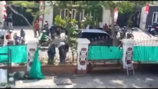 Video Asrama Papua Surabaya DIRUSAK karena tidak mau Pasang Bendera Mer4h Put1h !!! download MP3, 3GP, MP4, WEBM, AVI, FLV Agustus 2018
