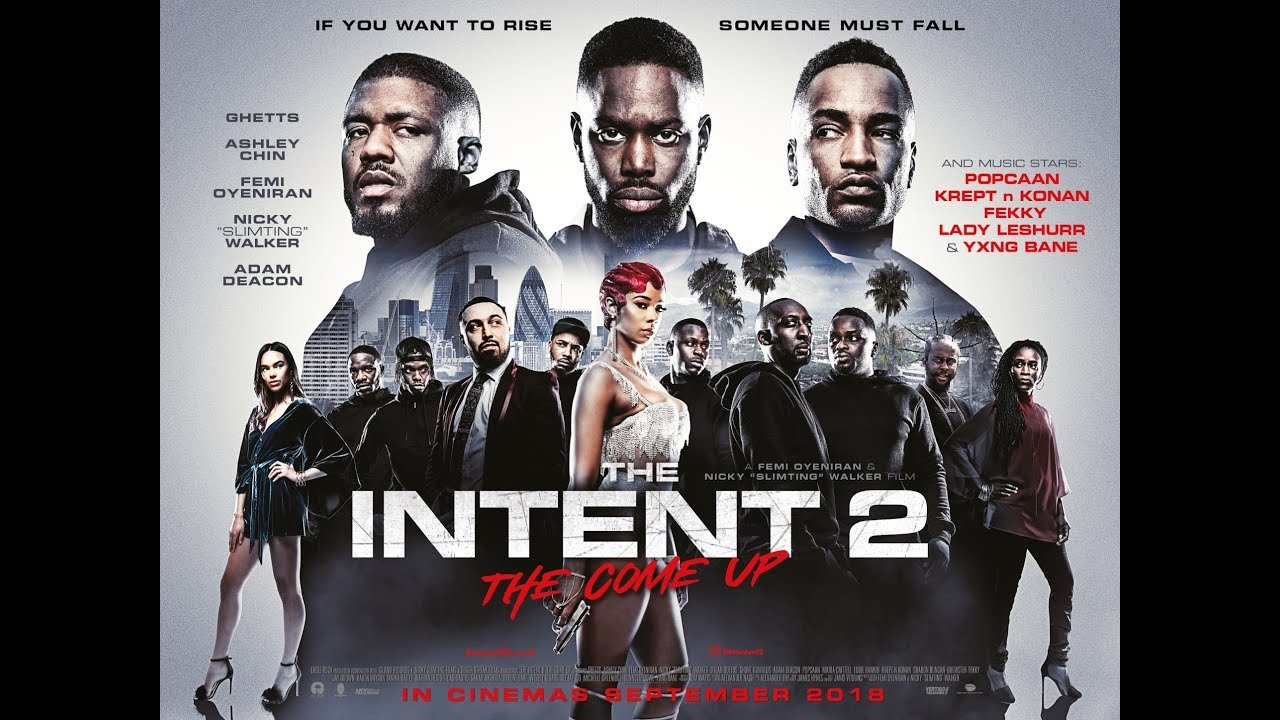 Image result for Intend To View Excellent New Movies?