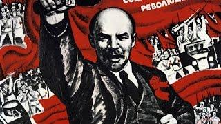 Guerra Fria - Camaradas: 1917/1945   Ep01-24