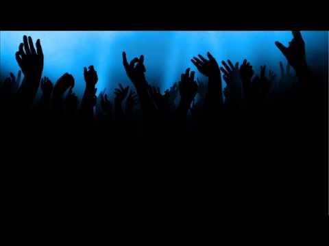 Rap Instrumentals  and Hip Hop - Fast cash free hip hop beat M mp3