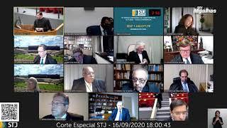 José Levi - Honorários de sucumbência nas causas envolvendo a Fazenda Pública