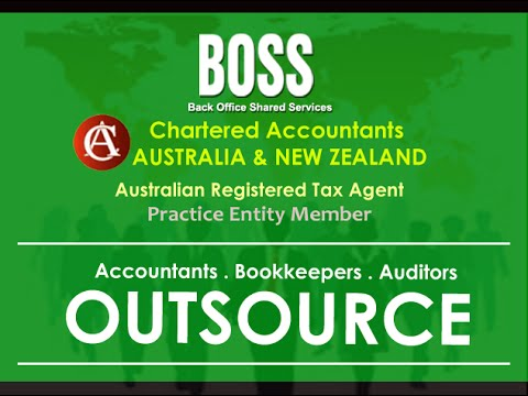 Premier Smsf Outsourcing Tax Free Trial Sydney